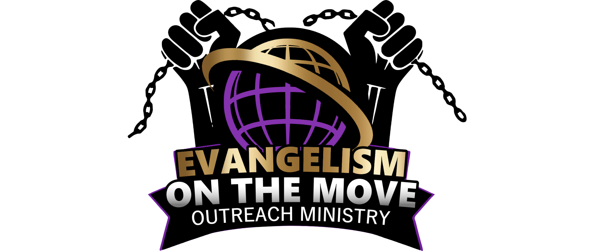Evangelism On The Move